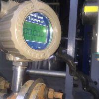 厂家直销广州 佛山惠州江门涡轮流量计,纯水流量计,工业电子水表