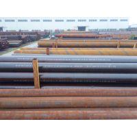 12Cr1MoVG高压合金管-锅炉无缝钢管
