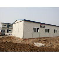 行唐县彩钢板厂家-活动板房价格-阻燃复合板-18654356200