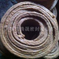 生产批发石棉油浸盘根 黄油盘根 牛油盘根批发价格