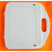 广州市番禺模具厂注塑加工塑料产品开模电器外壳配件开模注塑加工