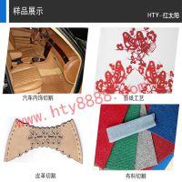 济南红太阳生产设备 波浪护栏网机 煤矿支护网排焊机 电焊网机