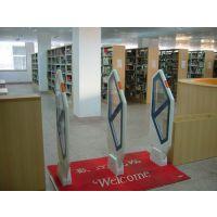 图书馆经典型防盗器 学校图书专用防盗器