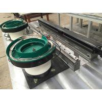 武汉贝瑞克全自动上下料设备,贝瑞克自动化铆接机专家