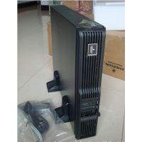 固原市艾默生UPS电源UHAIR-0060L 热卖 正品出售