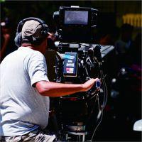 深圳市影视制作公司,拍摄企业宣传片,视频广告,产品视频制作
