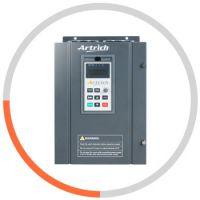 威纶通变频器AR200L