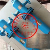 空气油水分离器,空气气水分离器,空气过滤器