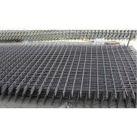 钢筋网片分类,【世建钢筋】,公路焊接钢筋网片分类
