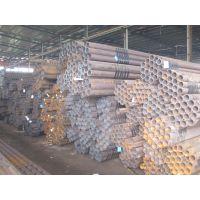 对焊接钢管的产品介绍