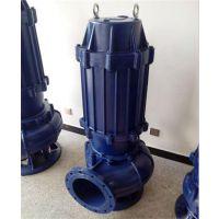 辽宁污水提升泵、恒越水泵、无堵塞污水提升泵