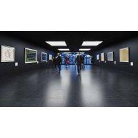 博物馆人因光导照明-不仅仅提高建筑品质