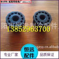 工业橡胶制品 专业定制加工厂家公司