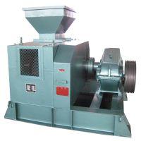 290型全自动型煤压球机 良运煤球机厂家 高效节能强力压球机