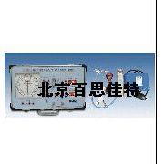 百思佳特xt21026压力传感器特性及人体心律与血压测量实验仪