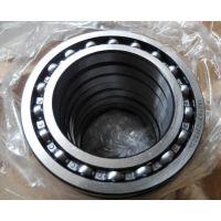16013B/C2P5L显微镜底座专用轴承 洛阳华纳现货供应