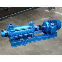 GC多级泵_忆华水泵_供应GC多级泵