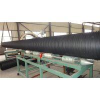 塑钢缠绕管材设备、科丰源塑机(已认证)、塑钢缠绕管材设备价格
