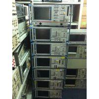 高价求!AgilentB1500A半导体分析仪半导体图示仪