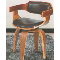 曲木椅子,弯曲木桌椅,厨房、客厅、酒吧日用桌椅,沃尔美加工定制