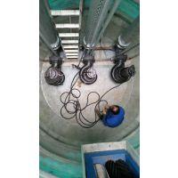 供应蓝深集团WQ45-18-1.5潜水排污泵为自动型离心泵
