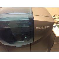 二手E4436B出租 信号源E8257C安捷伦射频微波销售