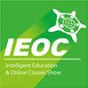 2017上海国际智慧教育及在线课堂展