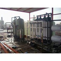 上海水处理设备,化工废水处理设备,昆山工业中水回用设备