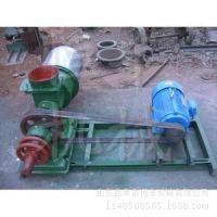 环保节能磨面机 加工定制磨面机 恒丰制作粮食加工设备