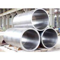 专业生产不锈钢,202不锈钢管,大口径不锈钢工业管