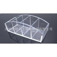 专业生产供应亚克力盒和塑料盒,有机玻璃底座,支架