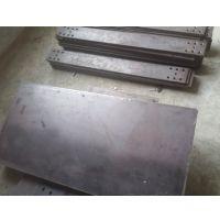 特价供应高品质板弹簧 半挂车板簧 重型板弹簧 沧州板弹簧