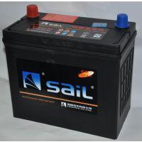 风帆蓄电池6-GFM-50 12V50AH