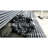 供应精密无缝钢管|无锡优质冷拔管|精密无缝管