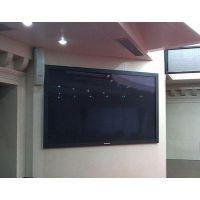 松下103寸大屏等离子显示器 展览租赁服务