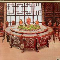 厂家推荐实木电动餐桌订做,福建具有口碑的实木电动餐桌生产厂商,非浩宇实业莫属