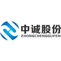 北京中诚昊天科技股份有限公司