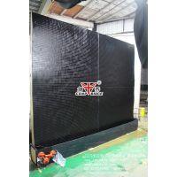 亚克力流水墙,广东水幕墙,风水墙,室内瀑布墙,亚克力流水屏风
