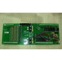 约克空调配件IO板031-01743-001