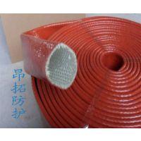 佰路悍防火绝缘套管,耐高温绝缘套管的两大特性