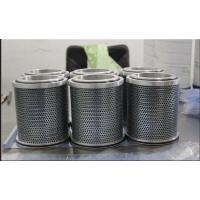 PH-GD025C 给水泵耦合器滤网-一分钟报价,电话报价