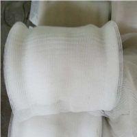 聚丙烯汽液过滤网批发 高效除雾耐酸碱耐有机溶剂 开孔率95% 宽度0.4-0.6m 安平上善
