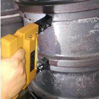 LVP-610磁粉探伤仪
