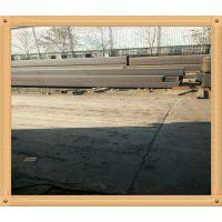 1000*400方管,全自动方管冲孔/灌溉支架 厚壁的非标方管