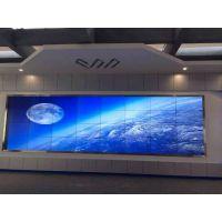 敦煌液晶显示大屏幕,液晶拼接屏,无缝液晶拼接