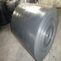 广安化工重点公司生产 辐射交联聚乙烯热缩带 防腐冷缠胶带