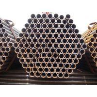 焊管价格|铜陵焊管|金宏通值得信赖