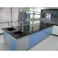 山西东胜科星(在线咨询),实验室家具,山西实验室家具装修
