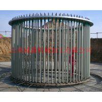 供应机械昆明五金组合件加工 提供五金钢结构焊接制作加工机加工