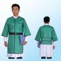 新型X射线防护短裙(在线咨询)_防护短裙_防护短裙报价
